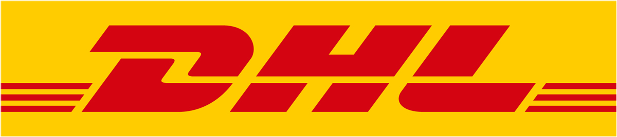 DHL check out