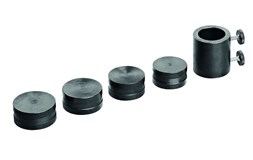 Ball bearing kit - Kugellagerauspresssatz 61220.jpg